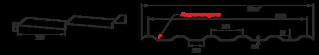 Пензенский кровельный центр